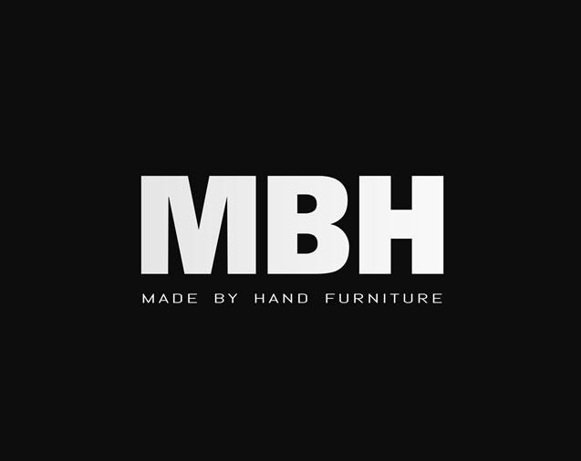 MBH-Logo-Patrat