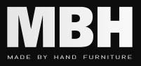 MBH-logo
