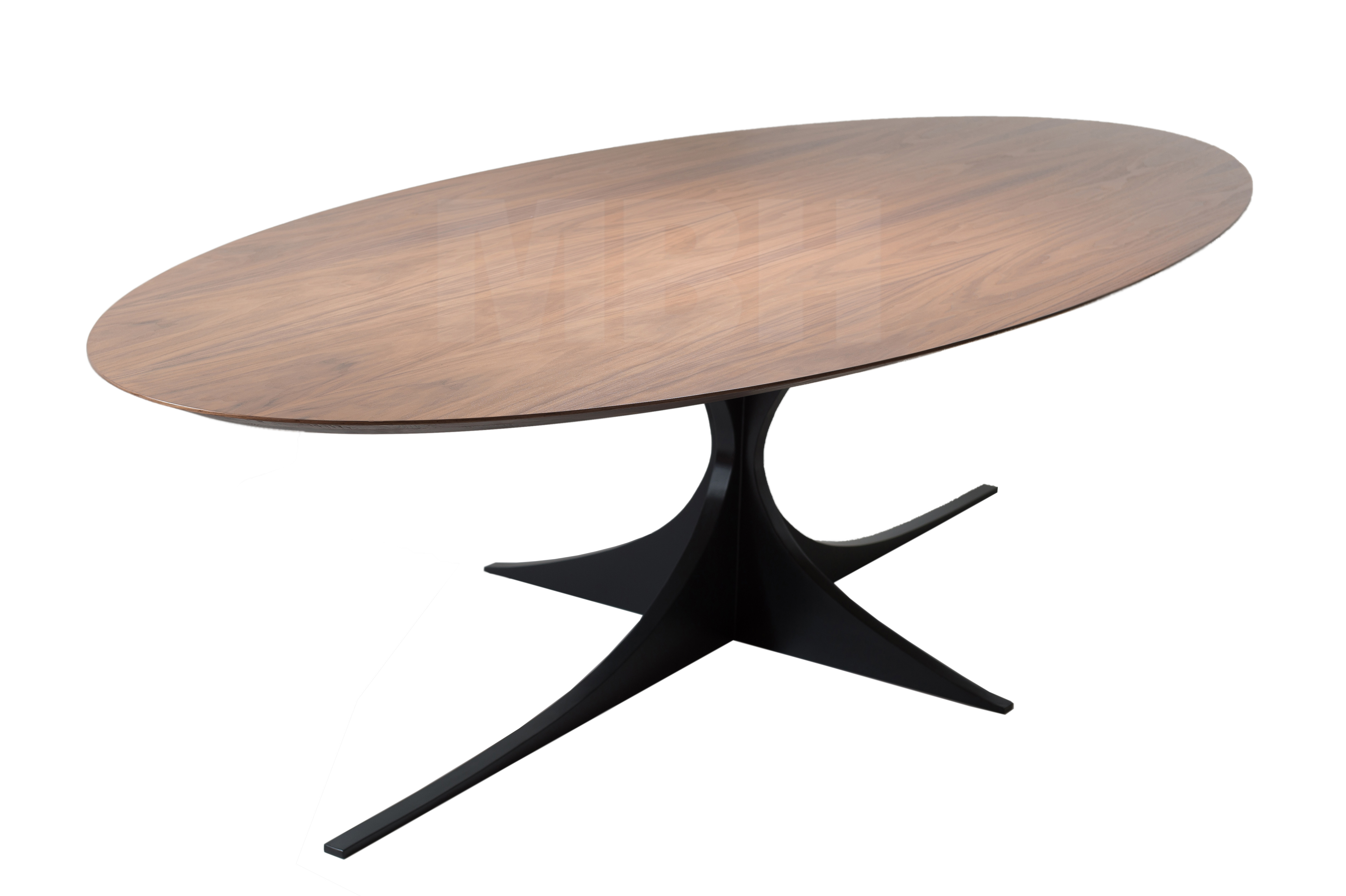 Dining Table 3