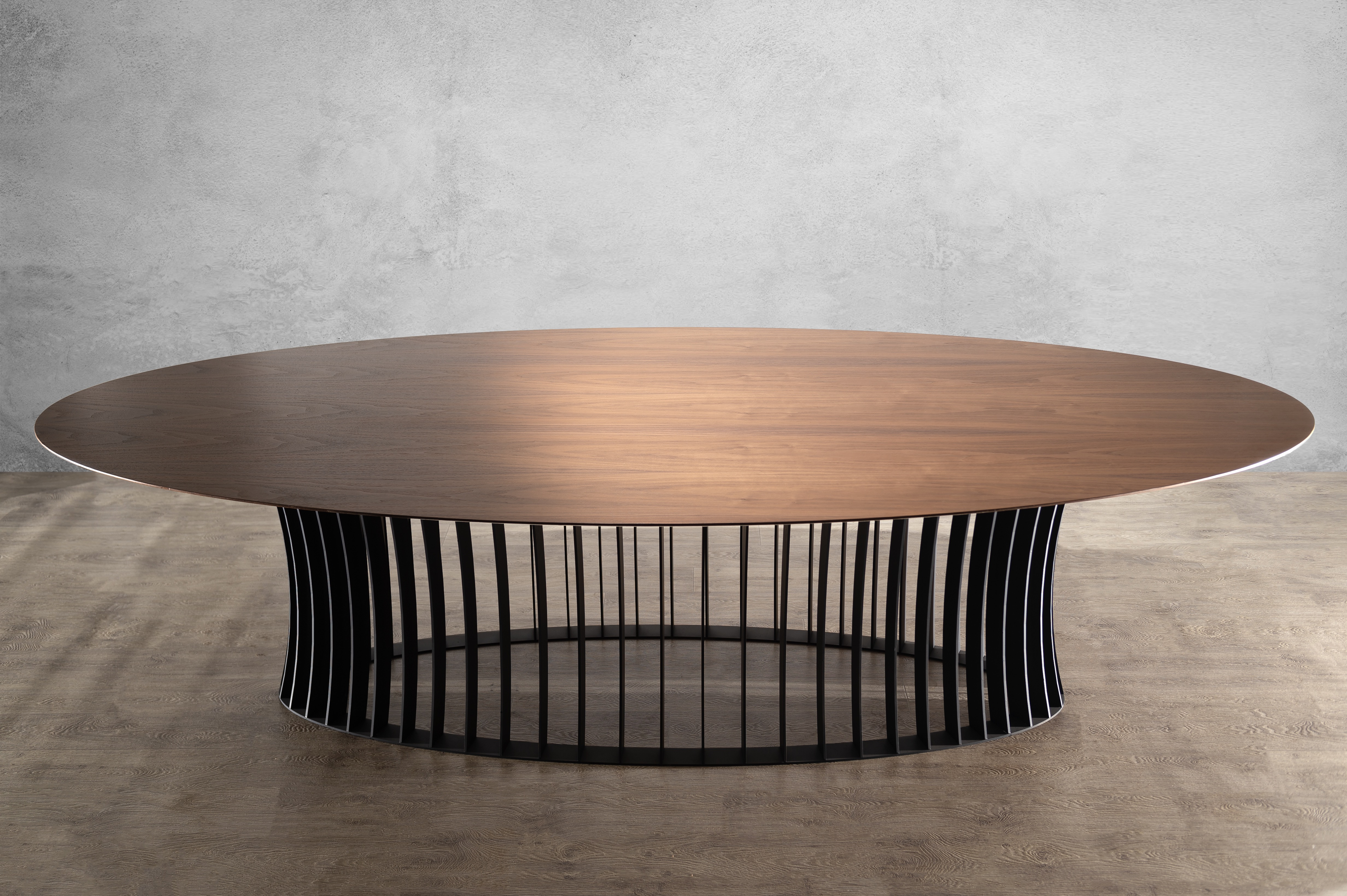 Aeolion Dining Table (2)