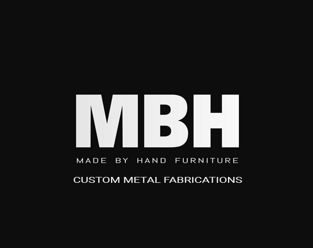 MBH-Logo-2x